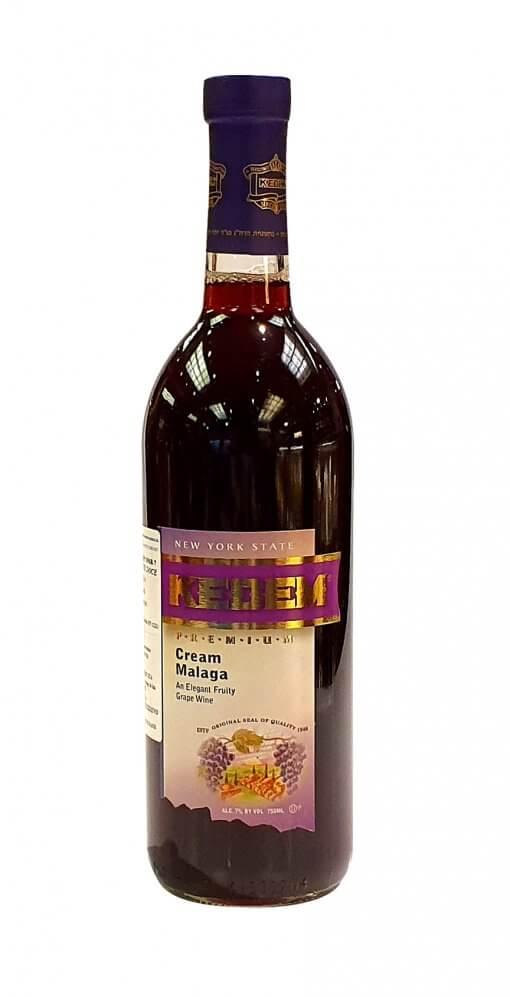 Vinho Keden 750ml Kasher -